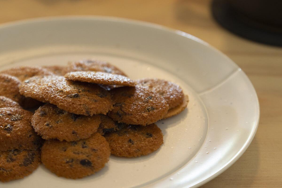 ニブクッキー2